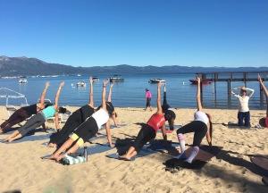 beach-wedding-yoga-2016